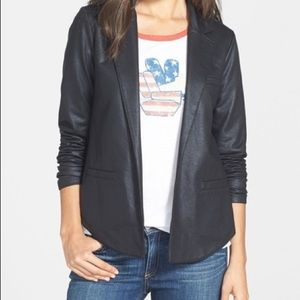 Lucky Brand 100% cotton jacket